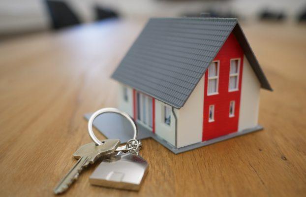 Vastleggen eigen inbreng bij aankoop woning